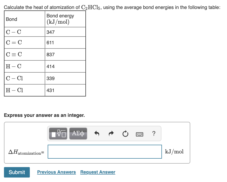 Solved: Which Substance Is The Reducing Agent In This Reac