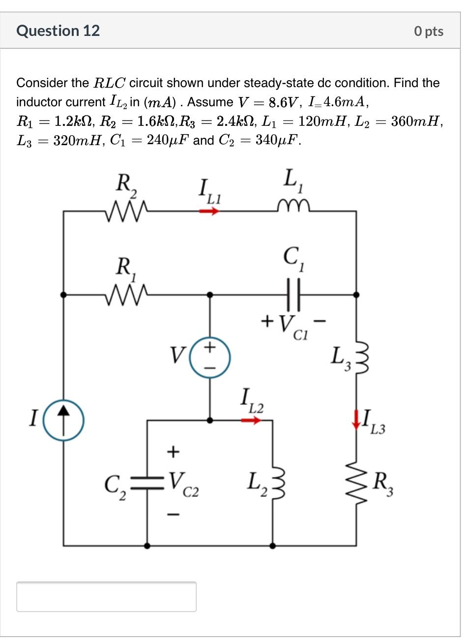 circuit diagram in latex circuit diagram latex wiring diagram data  circuit diagram latex wiring diagram data