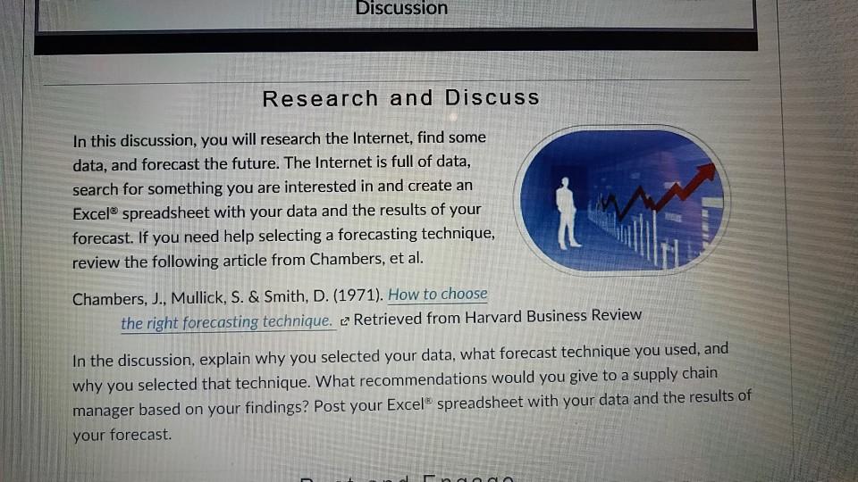 future of the internet 2018