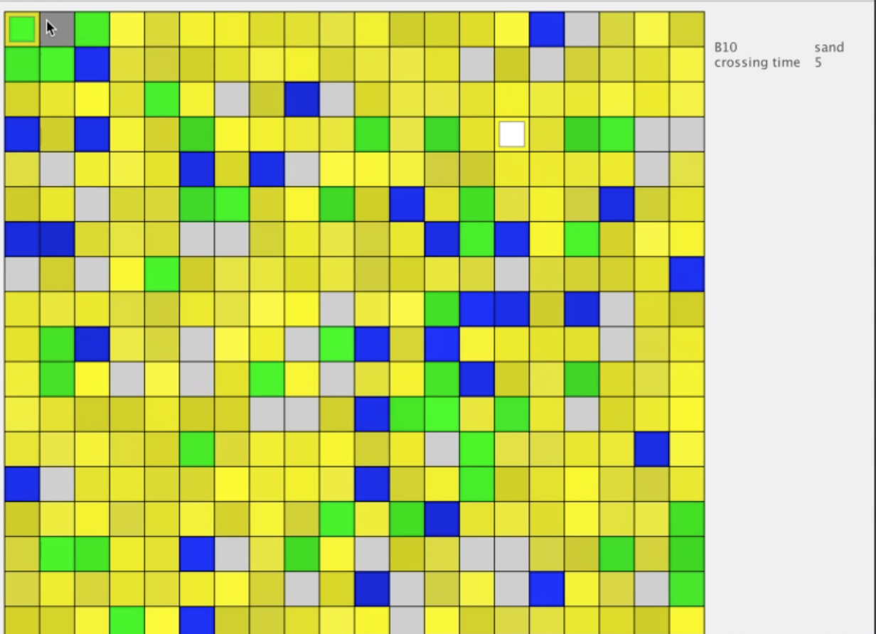 Solved Java Coding That Creates 20 X 20 Grid Represents A Chegg Com,Delta Airlines Baggage Fees Military Dependents