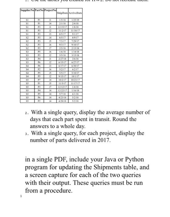 I 1 ',,  I 1 1 J 1 1, I 1, I , I ', ,, 11) I ' PDF