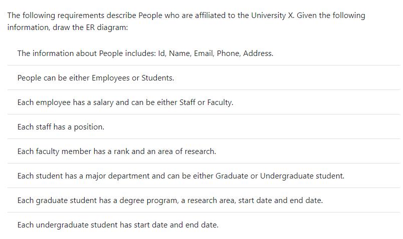 Graduate students dating undergraduate dating worcester uk