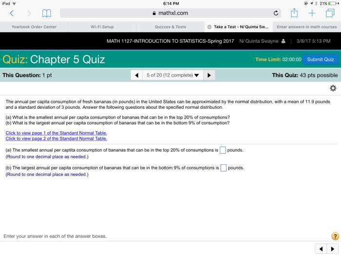 How can you find answers for MathXL questions?