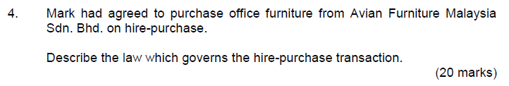 Office Hire Stansted