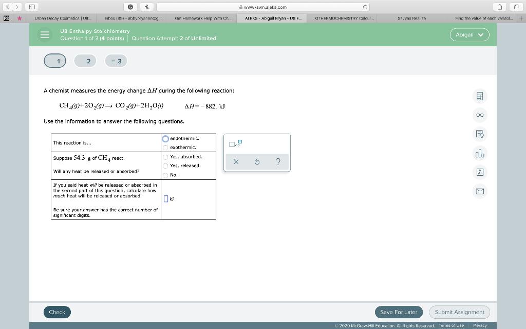 Savvas Realize Answers : Pearson Realize Third Grade ...