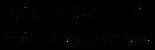 HSOSOH Acid Conjugate base