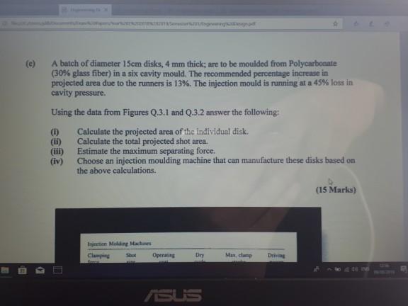 Solved: Ingng X O Pn/rsz0201%202019/Smester01/ngineeringoe