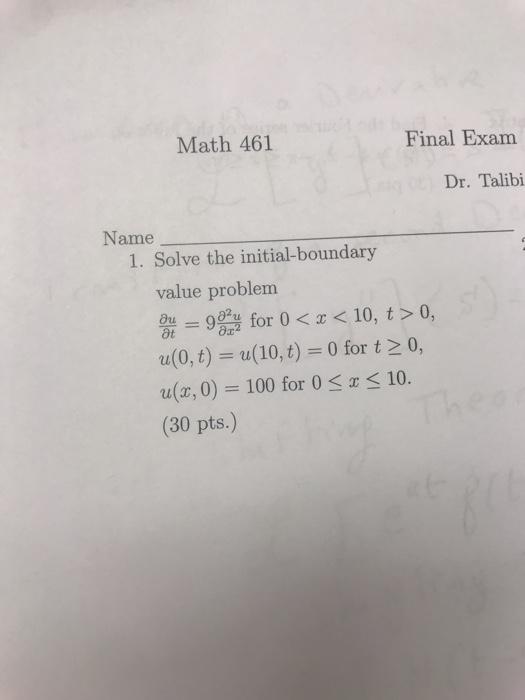 exam 70-461 pdf