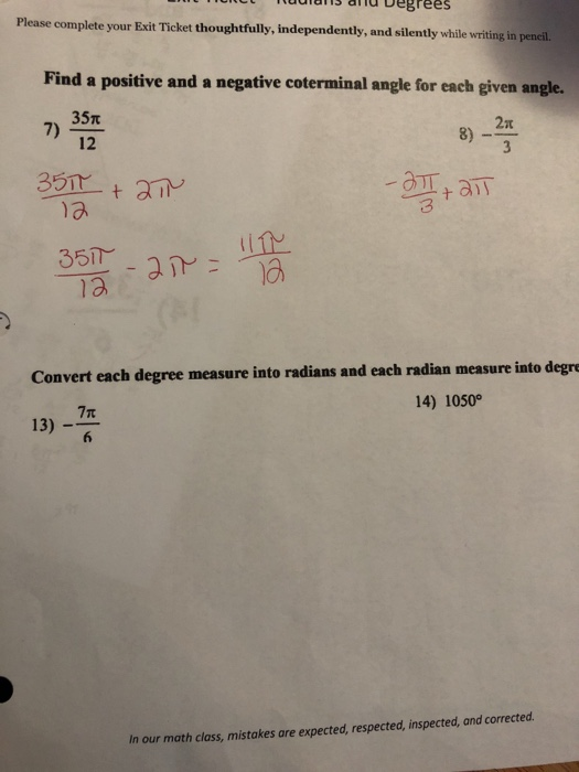 middle grades science measuring up answer key
