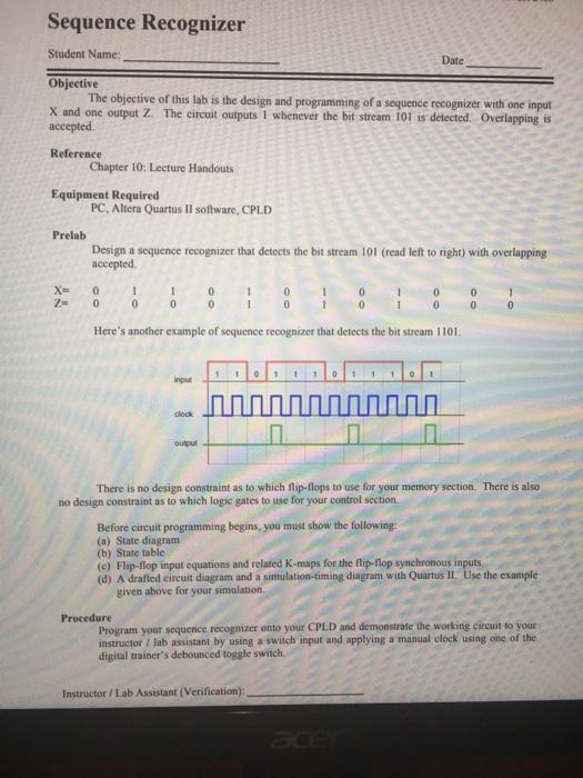 Quartus ii tutorial simulation dating