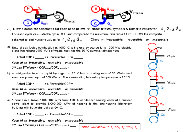 power plant schematic symbols solved on out w cycle in wevcle qqut in a   draw a comple  solved on out w cycle in wevcle qqut