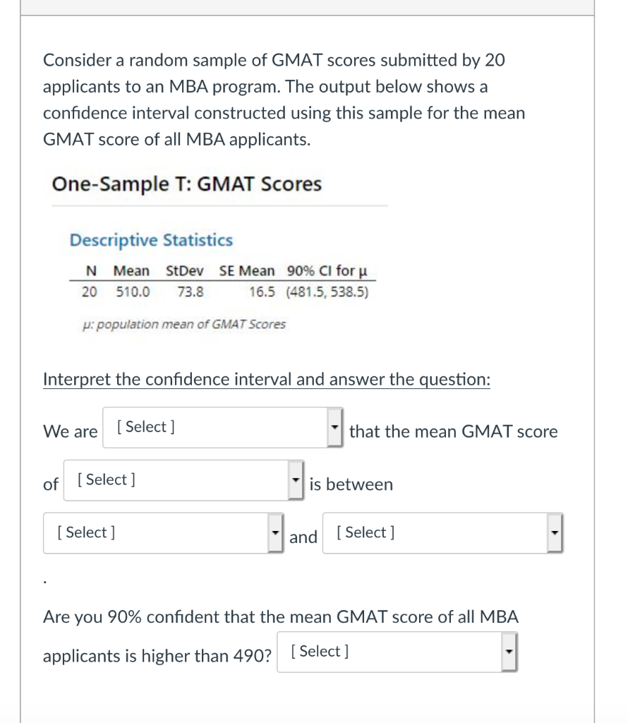 Cheap mba problem solving sample top content editor service for school