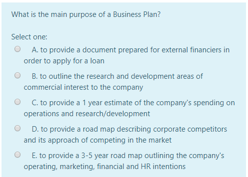 Main purposes for a business plan abortion to be excluded in criminal code essay full auth3 filmbay yniii nw html