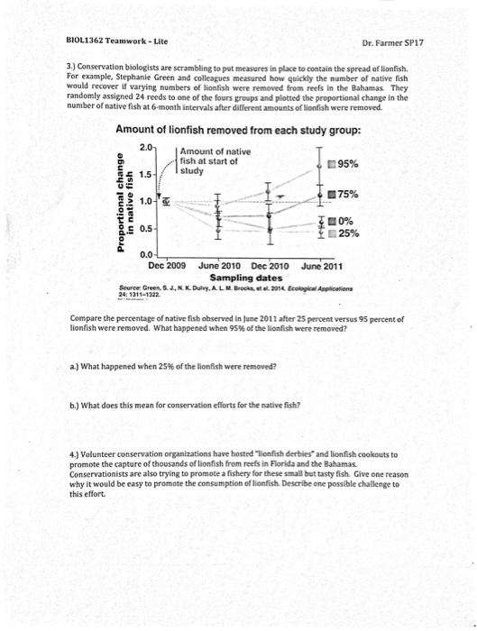 invasive species worksheet worksheets releaseboard free printable worksheets and activities. Black Bedroom Furniture Sets. Home Design Ideas