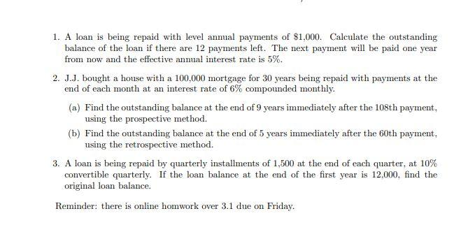 what would the mortgage be on a 300 000 house