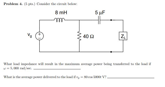 sourcing map 50W 33Ohm 5/% vis Alum r/ésistance bobine charge 1 pc