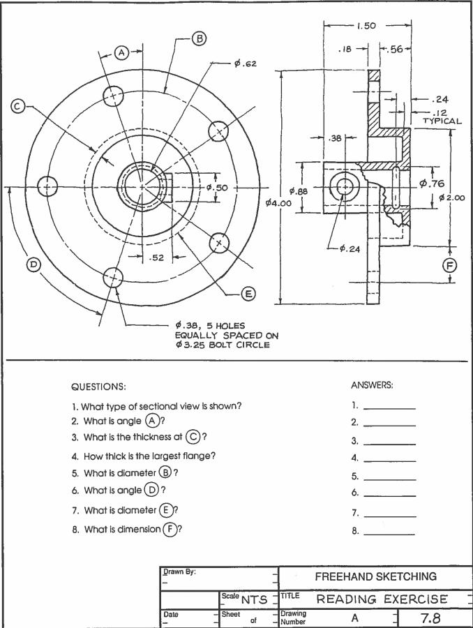 paquet de 18 pi/èces BOJACK 6x30 mm 7 A 250 V 0,24x1,18 pouces F7AL250V 7 amp 250 Volts Fusibles en verre /à fusion rapide