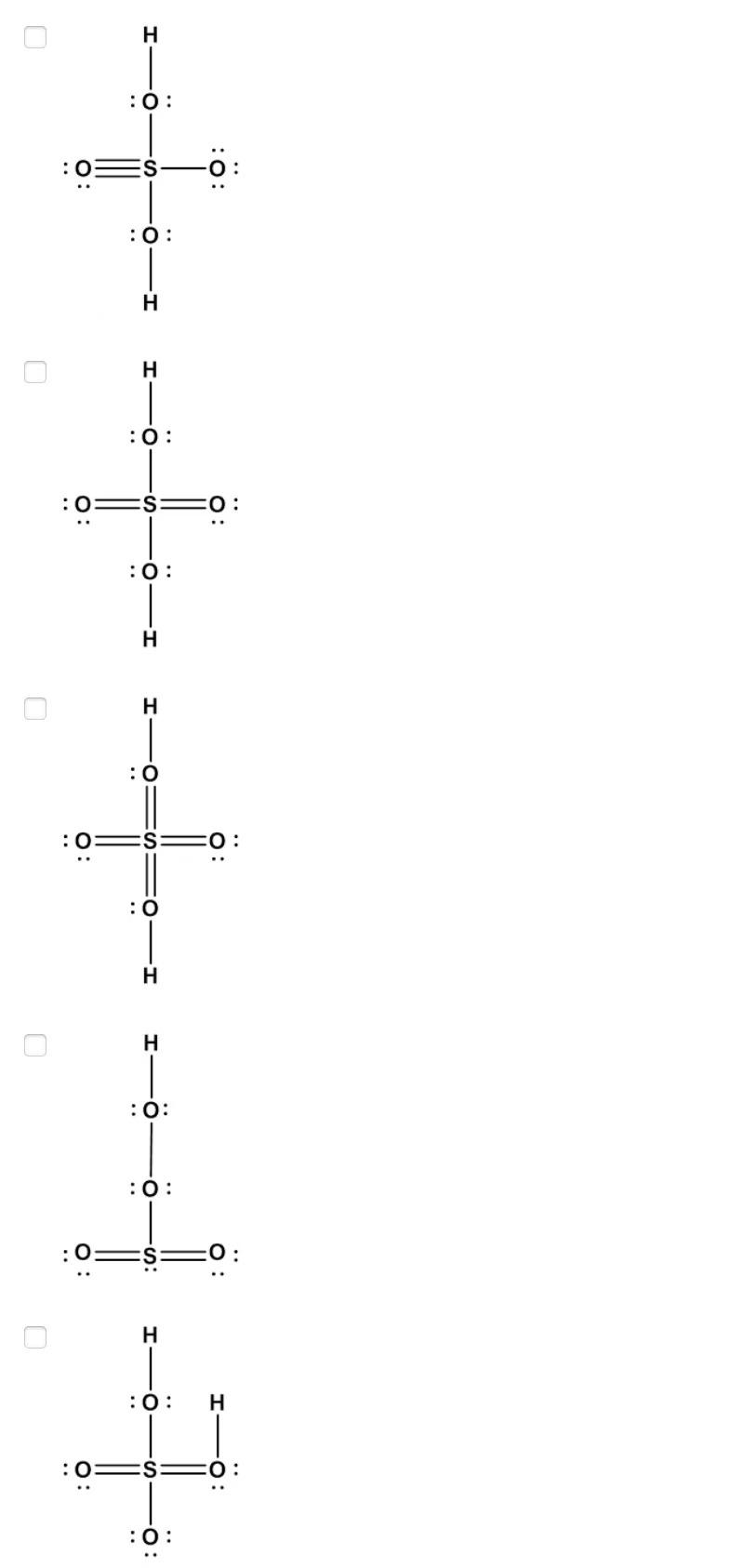 Solved Which Of The Following Molecules Are Polar 1 Nf3 Chegg Com