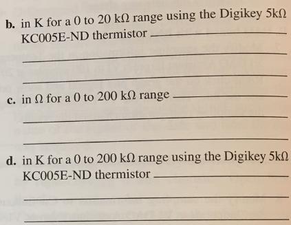 III  NI MyDAQ 20  Calculate The Digitizing Resolut