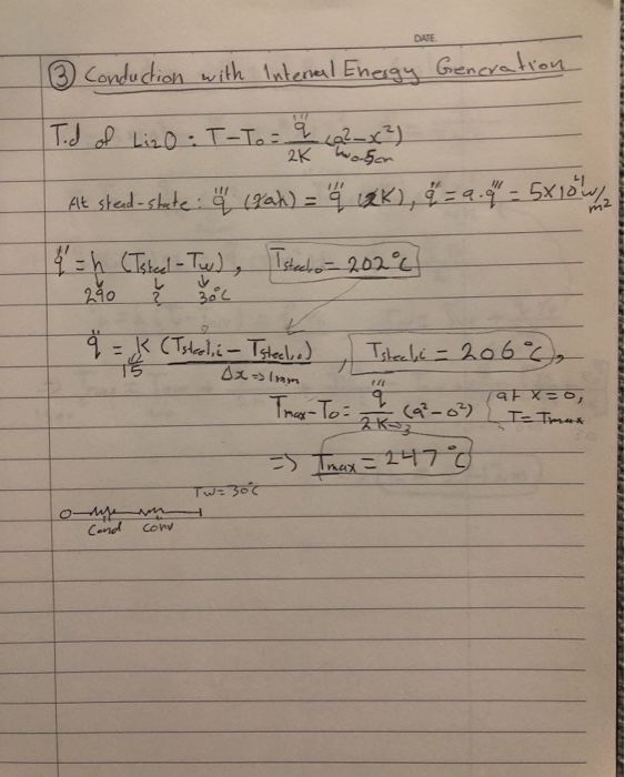 Solved: I Added The Question And Solution But I Need The S