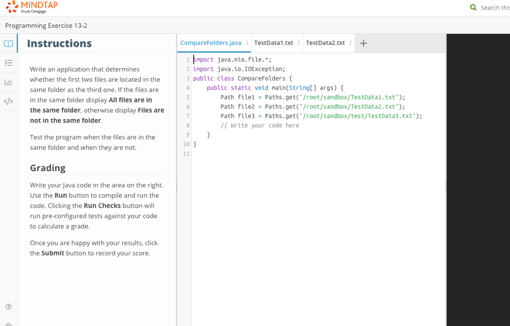 Tutoriel : Création d'application web avec Java EE