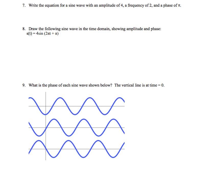 Computer Science Recent Questions   Chegg com