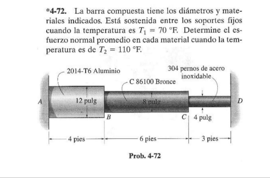 nombrearchivomensajes Clas U-las mechas: 2x4 St fondos F nassenheider Professional apicultores apicultura m