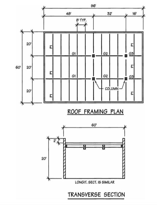 6,4 m LFI PRo /Échelle de toit double section 12+13 /échelons 4,1 m Fabriqu/é au Royaume-Uni