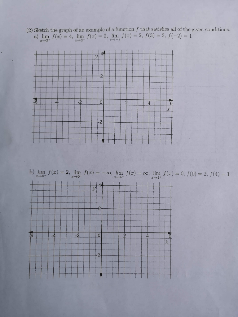 Help me solve my algebra homework