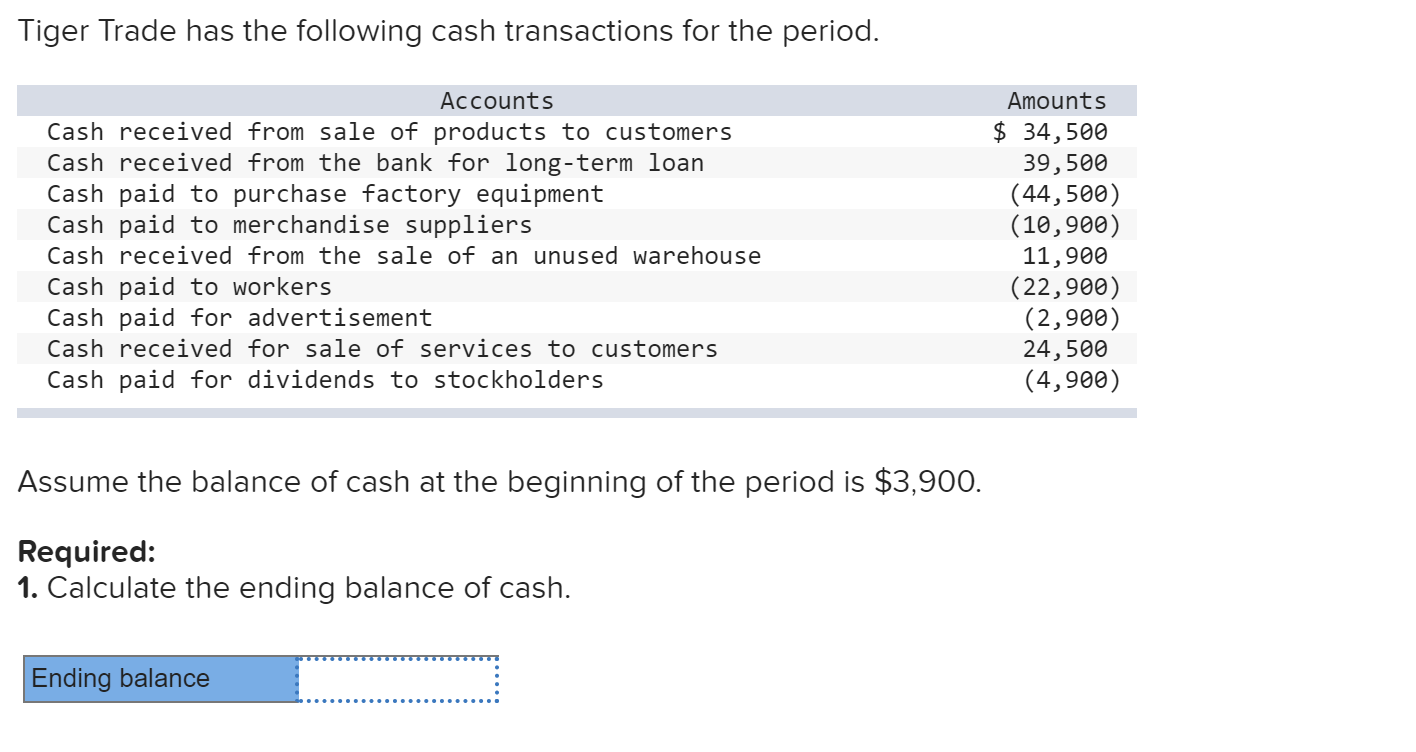 adsense payment date 2019