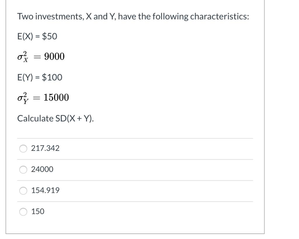 Chara investments estrategia forex 5 minutos
