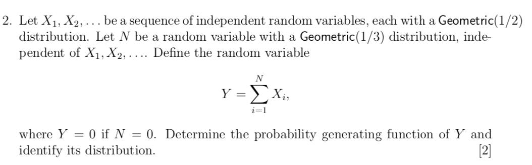 Statistics And Probability Recent Questions | Chegg com