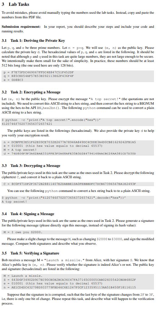 Convert Unicode To Ascii Python