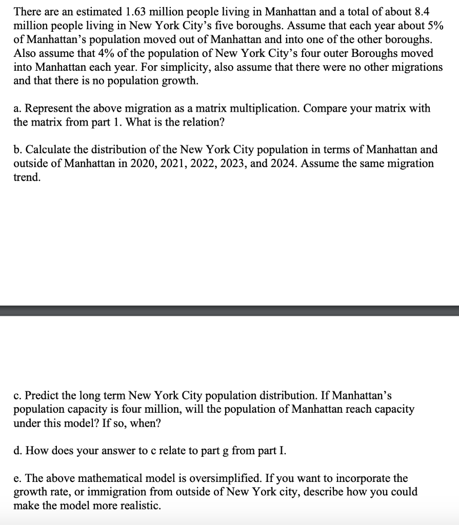 new york population 2020