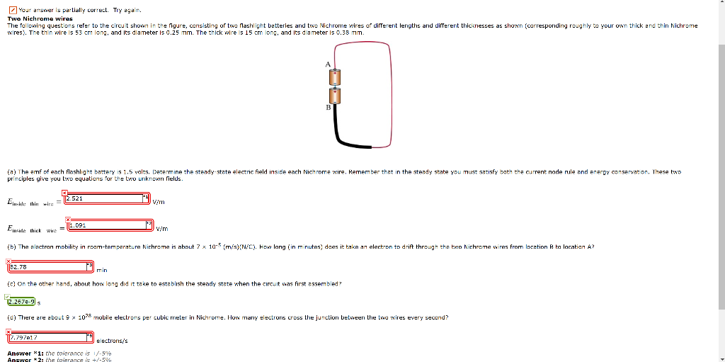 flashlight wiring diagram solved the following questions refer to the circuit shown  solved the following questions refer