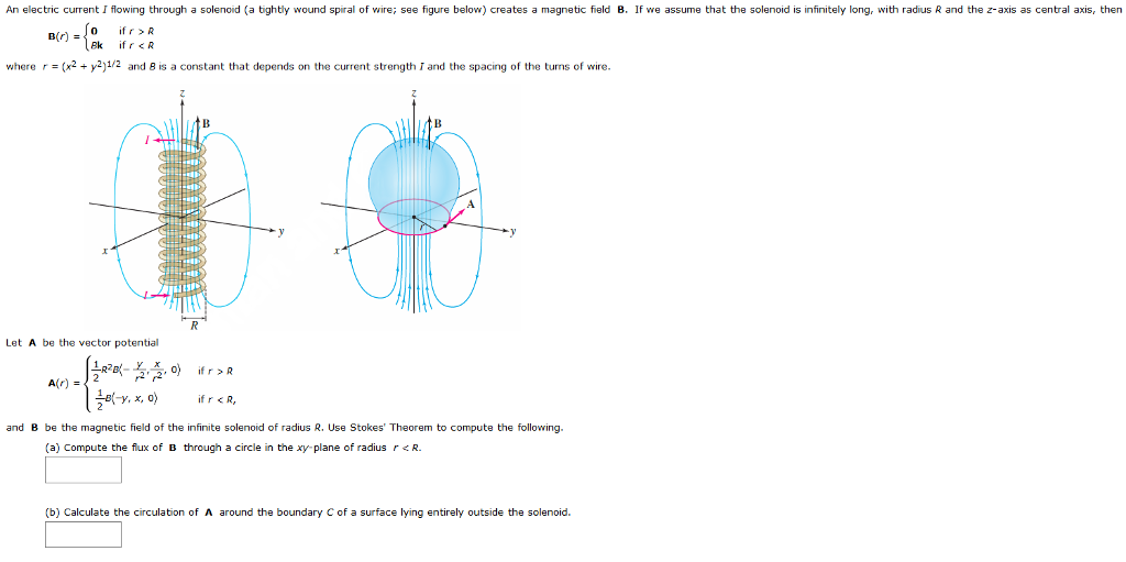 How can a magnetic field be used to create an electric current