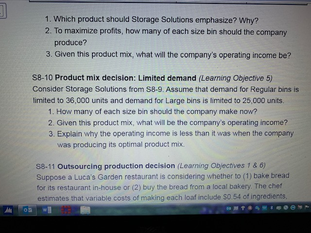 1 Which Product Should Storage Solutions Emphasiz Chegg Com,Kansas City Rib Rub Recipe