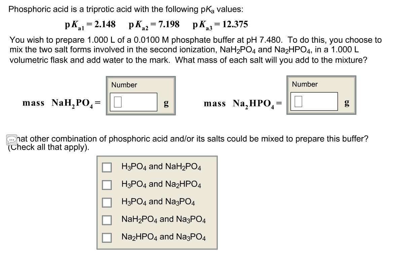 262RIBP 2.625 Internal Retaining Ring Phosphate Pkg of 100