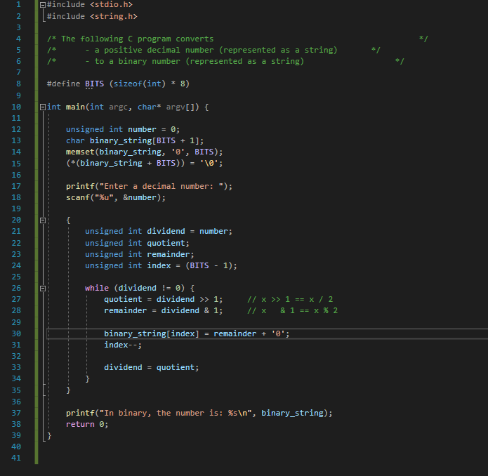 0x31 binary options