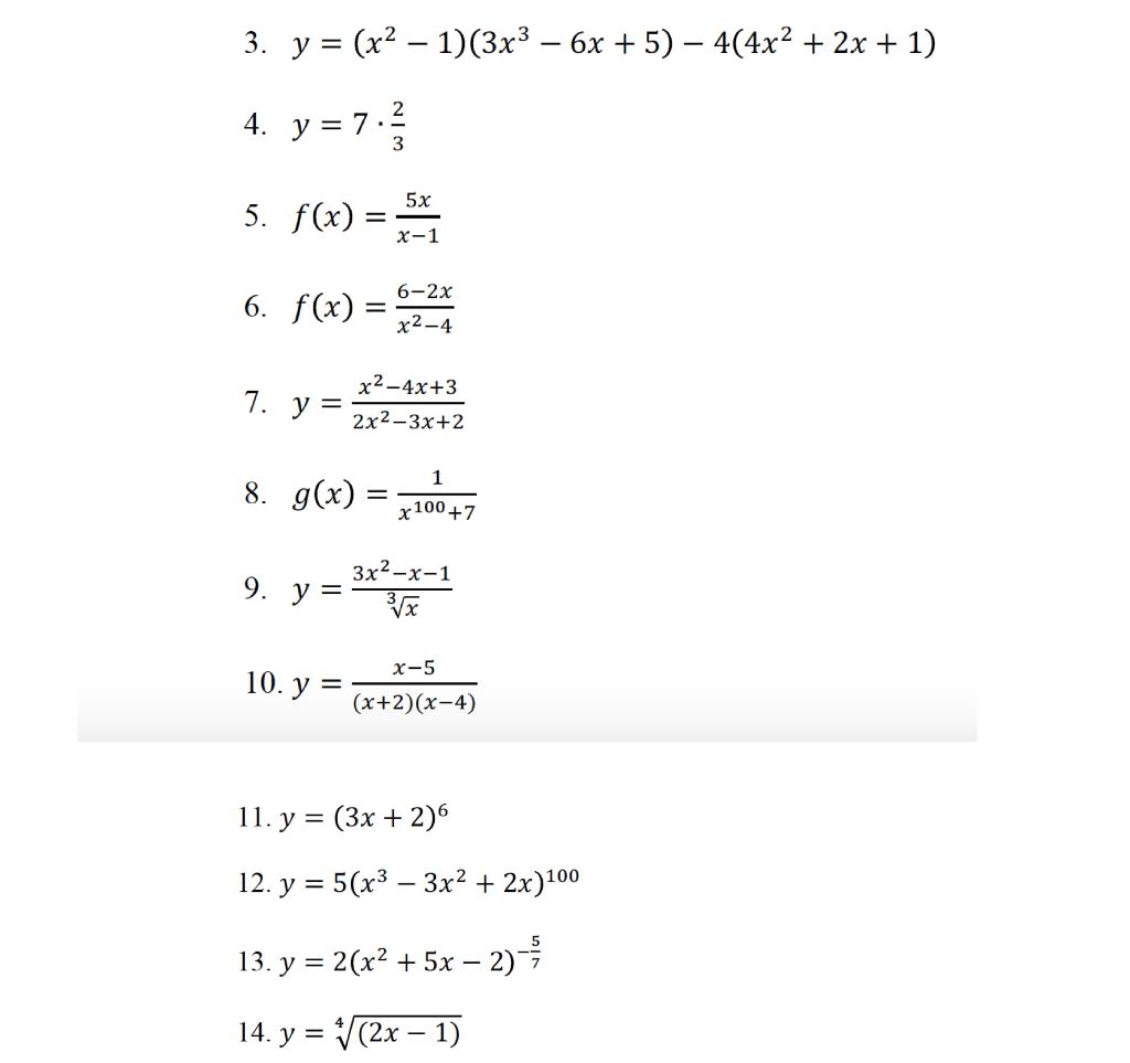 У x 2 1 [PUNIQRANDLINE-(au-dating-names.txt) 38