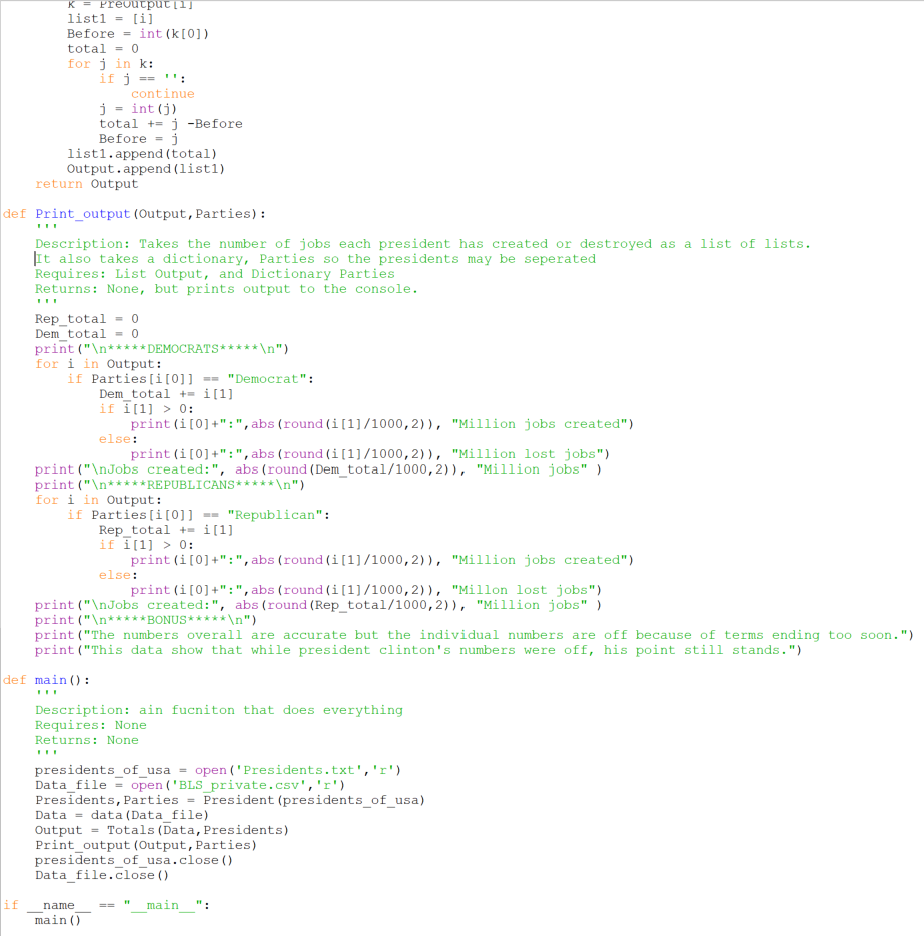 Could You Write Comments Each Of My Lines Of Code Chegg Com