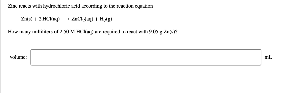 Solved: Predict Whether The Compounds Are Soluble Or Insol