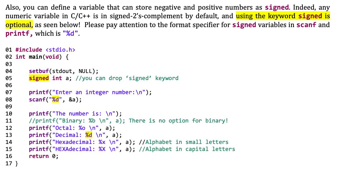 C printf format codes binary options #csgobetting