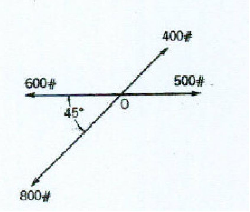 800# * #00g #009 #009 400#
