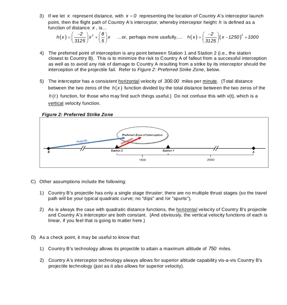 This Exam Covers The Material Discussed Throughout    | Chegg com