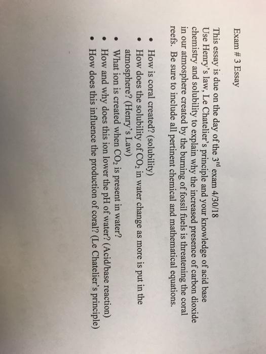 acid base titration lab report