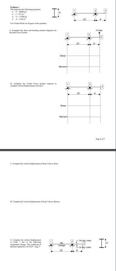 Wellendichtring 1 Stück 36x58x8 AS = Simmerring BASL,DASL,TC,WAS Oil-Seal