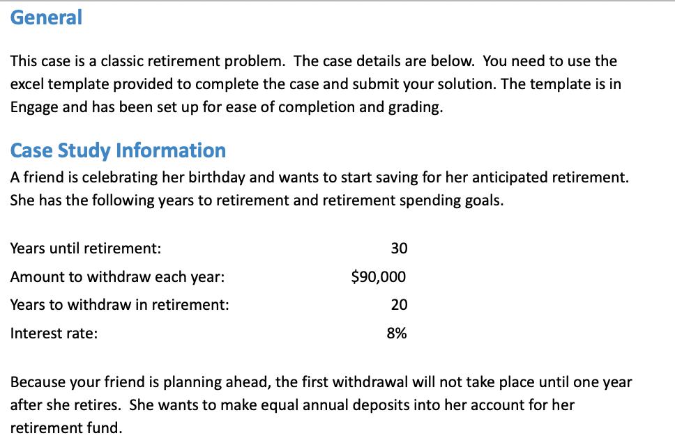 Excel Retirement Template from media.cheggcdn.com
