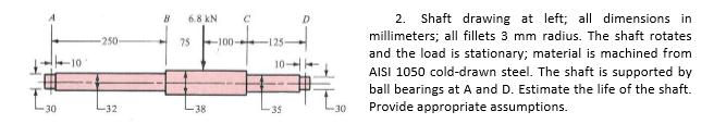 120/° Carbide Spot Drill 2 Flutes Drill Diameter/נ0.1500 0.0500 Flute Length Carbide