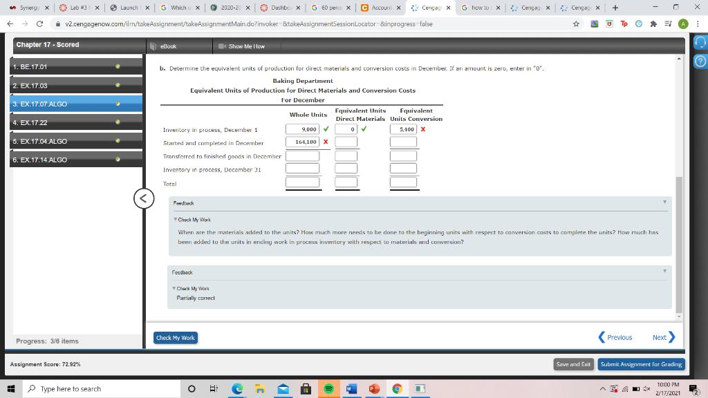 Conversion run on Resignation Hub per 1 xbremsmantel approx 40g 00.0591.005.000